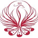 Logo associazione InAsia