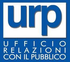 Ufficio Relazioni Pubblico