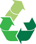 recycle-159282_150