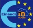 logo_einaMoodle_small