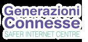 logo_generazione_connesse_siter